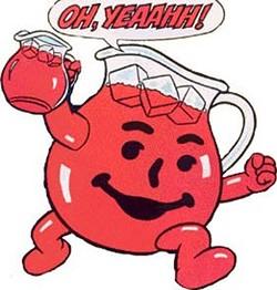 Oh, nooooo! Will Missouri legislators drink the China Hub Kool-Aid?