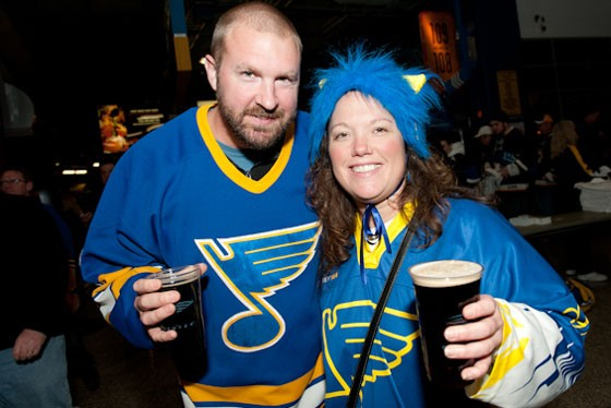 st_louis_blues_fan_st_louis_blues_fan_04.jpg