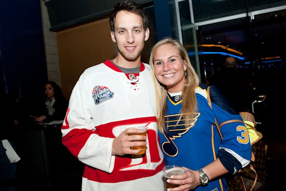 st_louis_blues_fan_st_louis_blues_fan_08.jpg