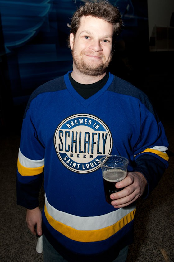 st_louis_blues_fan_st_louis_blues_fan_11.jpg