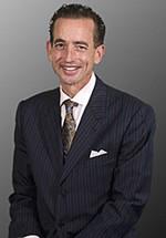 Albert S. Watkins, attorney representing Joshua Gould