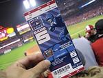 World_Series_Ticket.jpg