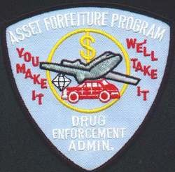 FED_DEA_Asset_Forfeiture_Program_thumb_250x246_thumb_250x246.jpg