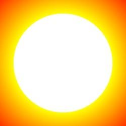 sun_sunny_sunny_hot.jpg