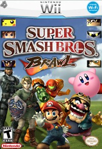 super_smash_bros_brawl_by_wicked_gamer.jpg