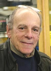 Dr. Jerome Aronberg - ZITDOCTOR.COM