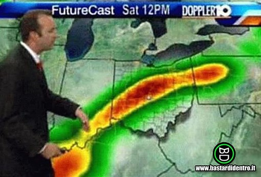 St. Louis' forecast: cloudy with a chance of sexual innuendo - MEDIA.PHOTOBUCKET.COM/IMAGE/WEATHERMAN/LIZZYE82/POSTED/-WEATHER-MAN.JPG