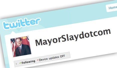 mayorslaytwitter.jpg
