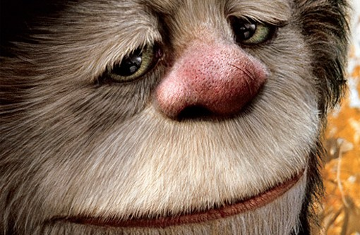 Where the Wild Things Are opens Friday. Read J. Hoberman's review.