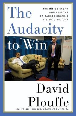 Cover.Audacity_to_Win_1_thumb_250x380.jpg
