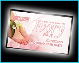 Bath salts now banned in Bath, and the rest of the UK. - AM-HI-CO.COM