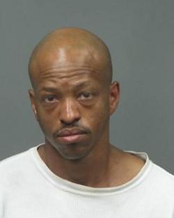 Damon Petty is no petty criminal, according to court records.