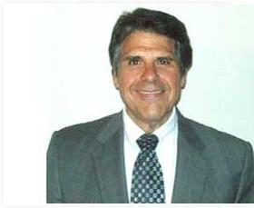 St. Louis City Circuit Clerk Mariano Favazza - HTTP://WWW.STLCITYCIRCUITCOURT.COM/