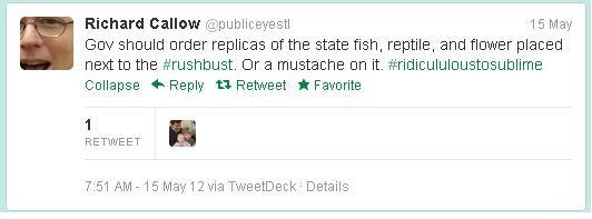 rush_bust_callow_tweet2.JPG