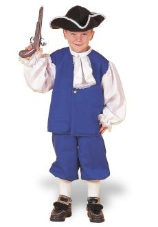 Taxed enough already, kid? - ANYTIMECOSTUMES.COM