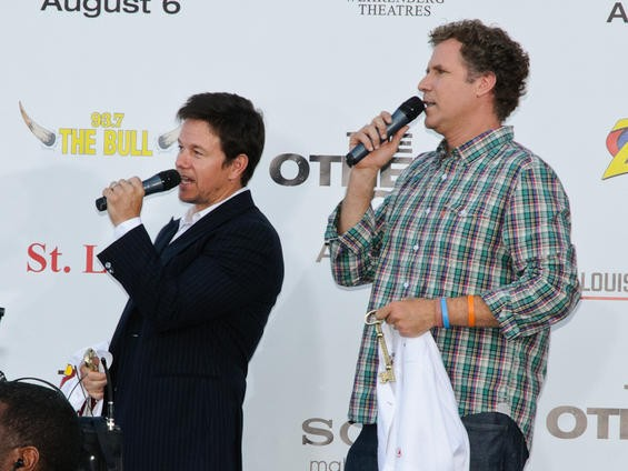 the_other_guys_premiere_with_will_ferrell_and_mark_wahlberg.5171821.87.jpg