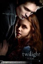 We do not write like Stephenie Meyer. We do not write like Stephenie Meyer.