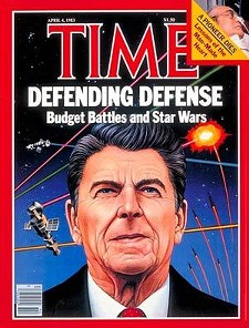 time_mag_reagan.jpg