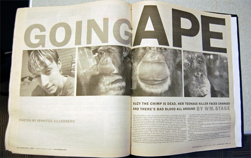 going_ape_spread.jpg