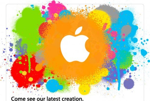 Apple_Tablet_Event_Invitation_499x338.jpg