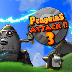newt_gingrich_penguin_attack.jpg