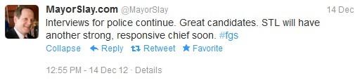 slay_tweet_candidates.jpg