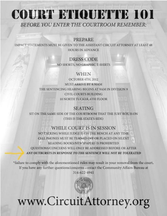 Courtroom_Etiquette.jpg