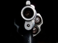 gun_250_image_thumb_200x149_thumb_200x149.jpeg