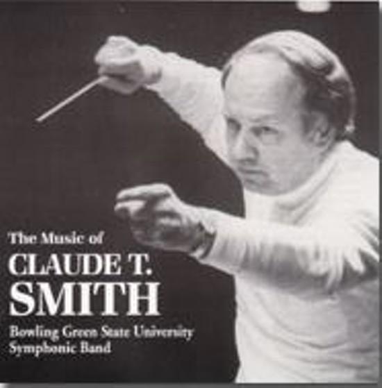CLAUDE T. SMITH PUBLICATIONS