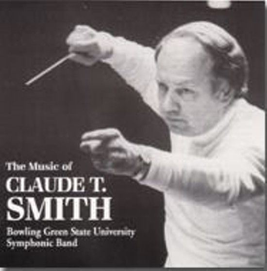 CLAUDE T. SMITH PUBLICATIONS