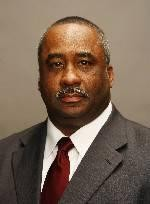Will the appointment of director of Public Safety Charles Bryson come back to bite Mayor Slay? - IMAGE VIA