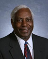 Freeman Bosley Sr.