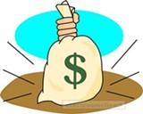 bigger_dollar_sign.jpg