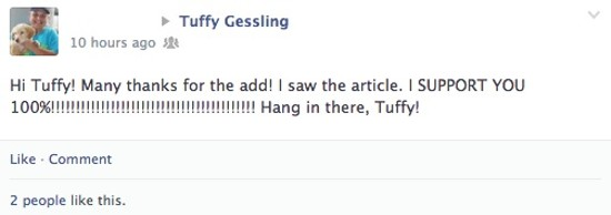 tuffy_gessling_supporters_1.jpg