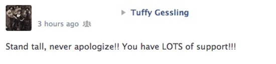 Tuffy_Gessling_supporters_3.jpg