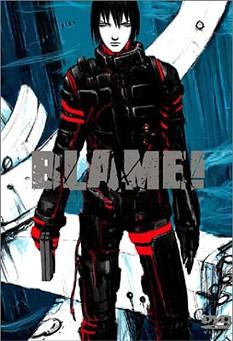Blame_.jpg