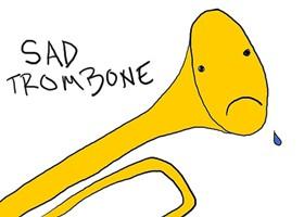 sad_trombone.jpg