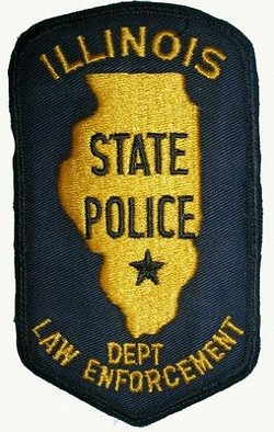 IllinoisStatePolice.jpg