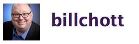 billchott.jpg