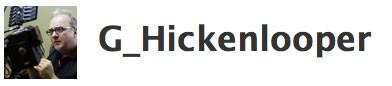 hickehooper.jpg