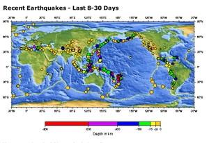 USGS.GOV