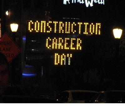 constructioncareerday_thumb.JPG