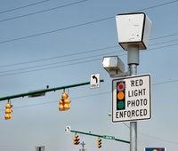 red_light_thumb_200x170.jpg