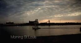 Morning_St._Louis_still1_260.jpg