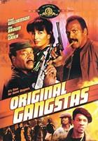 Original_Gangstas.jpg