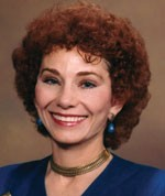 Connie Evashwick - WWW.SLU.EDU