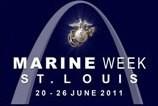 Marine_Week_STL_Logo_Button.jpg