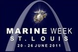 Marine_Week_STL_Logo_Button.jpg