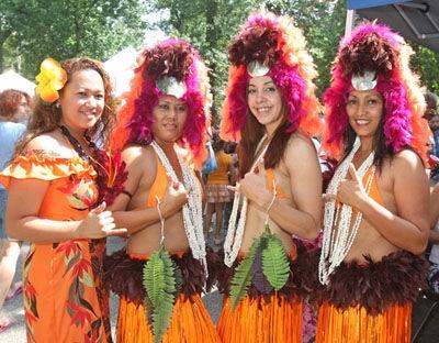 festival_of_nations_in_st_louis_8_23_08.2483125.36.jpg