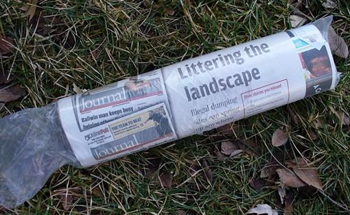 suburbanjournallitter.jpg